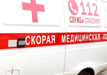 В Костроме автоледи сбила 27-летнюю девушку