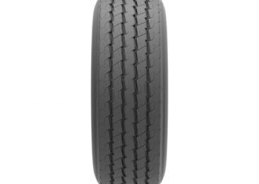KAMA TYRES запустил в серийное производство шины линейки КАМА NT 202