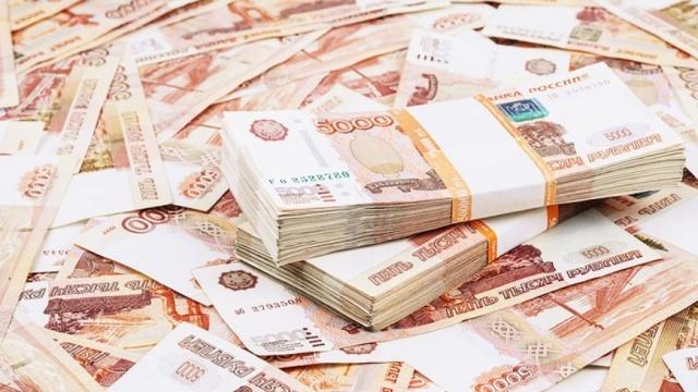 АВТОВАЗ повышает заработную плату работникам на 6,9%