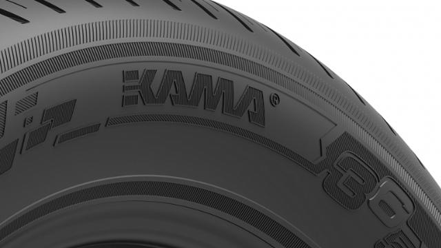 Рассчитайте выгоду применения ЦМК шин КАМА для вашего предприятия
