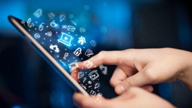 Мобильное приложение МС Банк Рус– удобный инструмент для клиентов